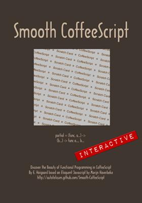 functional programming scala ebook pdf free download